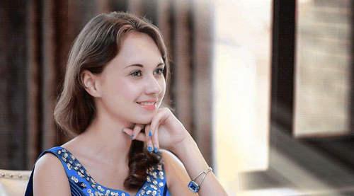 乌克兰真的很多美女吗 乌克兰男女比例7:1是真的吗
