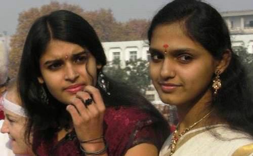 印度是一夫一妻制度吗 在印度可以娶几个老婆