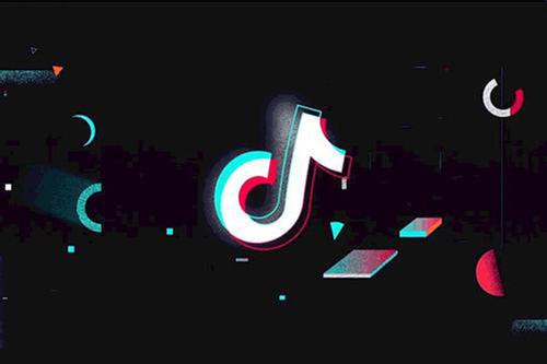 抖音音乐怎么设置成自己发布的原声