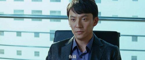 无问西东张果果和四胞胎什么关系 他是自费救助四胞胎吗