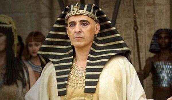 埃及法老是国王吗 埃及现在还有皇室吗