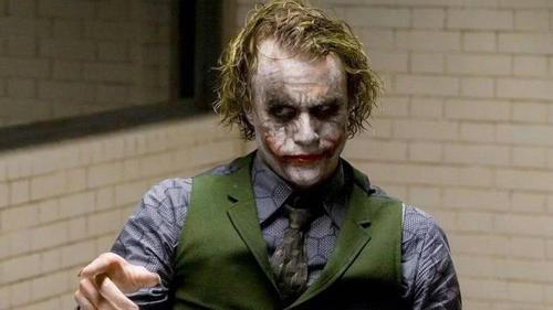 小丑演员怎么去世的 希斯・莱杰去世原因