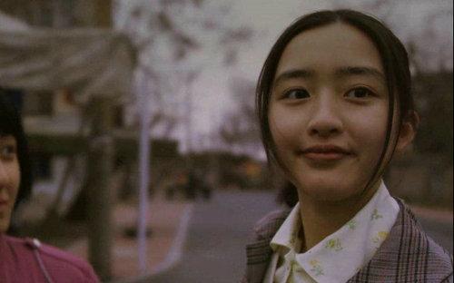你好之华是在哪里拍摄的 为什么导演是个日本人