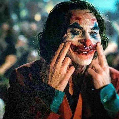 小丑有精神病吗 小丑为什么会有精神病