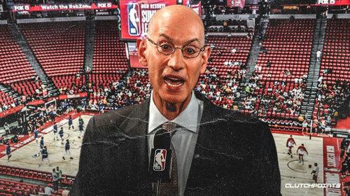NBA锦标赛什么意思 NBA锦标赛规则