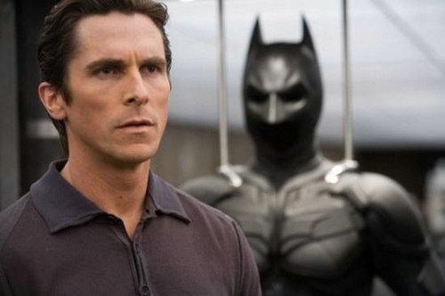 诺兰蝙蝠侠为经典在哪里 蝙蝠侠三部曲再难超越