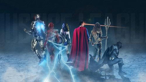 DC正义联盟2哪时候上映 还继续拍摄吗