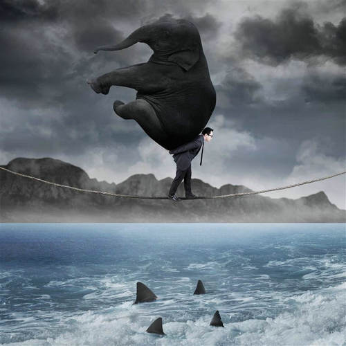 日本男人压力有多大 为什么压力大