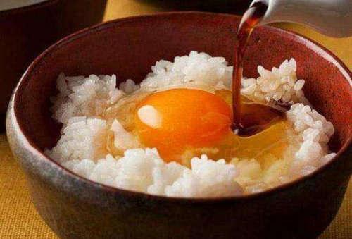 日本人为什么总是吃生鸡蛋 吃生鸡蛋安全吗