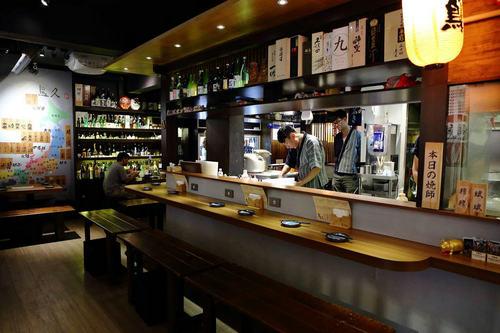 日本居酒屋不接待外国人吗 不接待外国人的原因