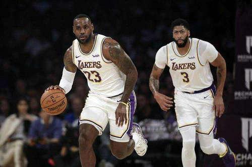 NBA挑战规则失败会怎么样 挑战规则有用吗