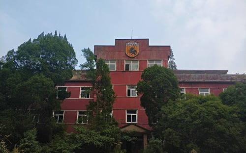 宁波西蒙学校真的闹鬼吗 西蒙惨案是真的吗