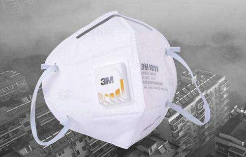 N95口罩可以戴几个小时 N95口罩是一次性的吗