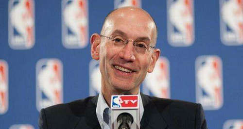 NBA要停摆多久 NBA要暂停多长时间