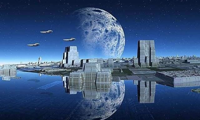 人类文明为什么突然加速发展 未来发展速度预测