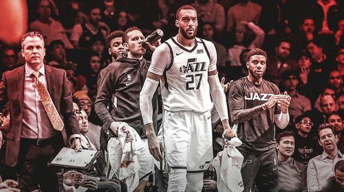 NBA患新冠球员名单 会影响运动生涯吗