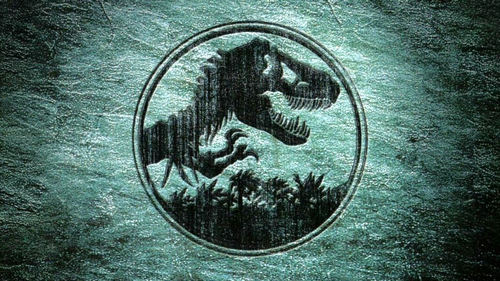 侏罗纪公园哪个公司拍的 一共有多少部