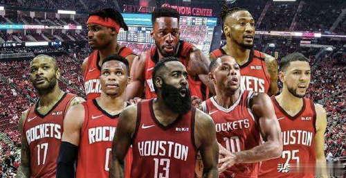 NBA复赛时间有消息了吗 今年还能复赛吗