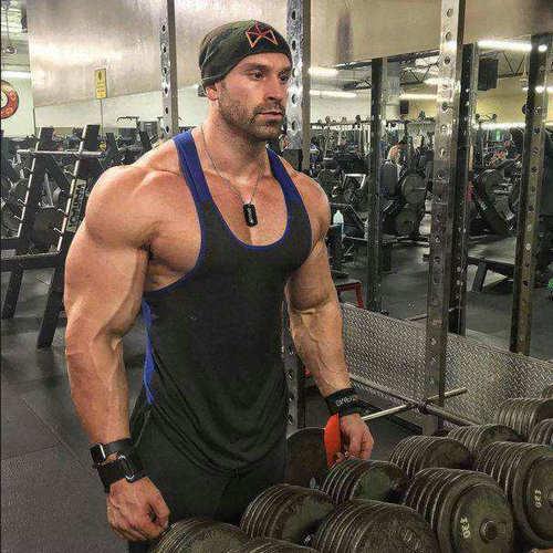 死肌肉的说法真的有吗 死活肌肉如何区分