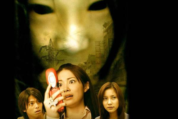 日本的恐怖片为什么那么恐怖 日本恐怖片拍的好的原因