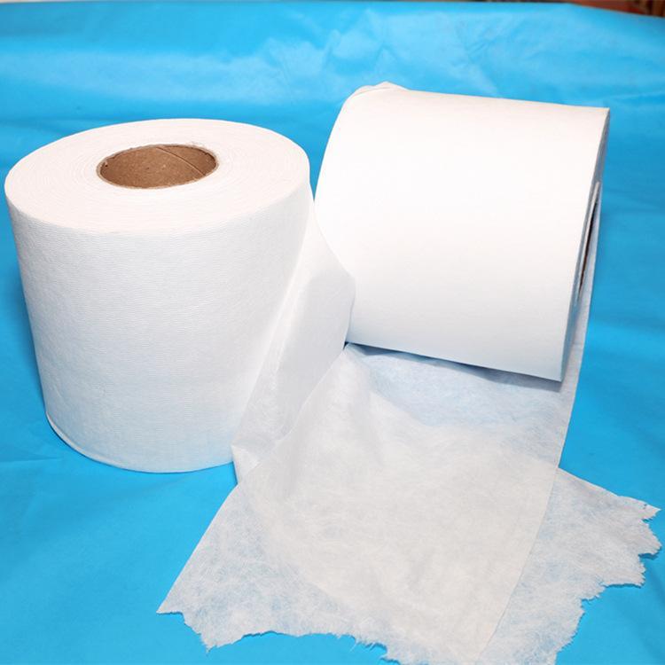 熔喷布和无纺布是一个东西吗 区别是什么