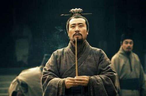 刘备为什么摔阿斗 刘备摔阿斗的原因