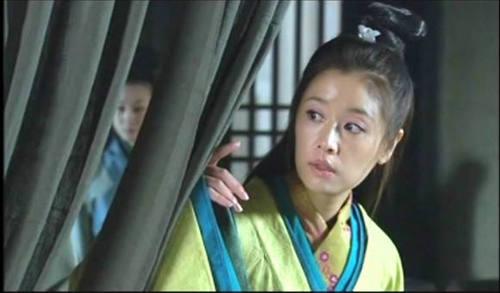 孙小妹是孙尚香吗 孙小妹嫁给刘备时多大