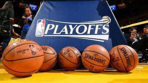 终于定了 NBA在7月31日复赛