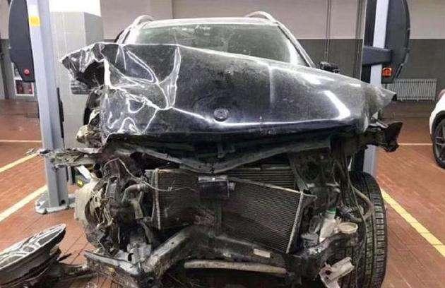 事故车为什么不能要 事故二手车有哪些危害