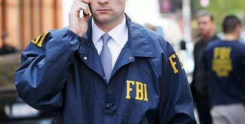 FBI和警察的区别是什么 FBI和警察谁的权力大