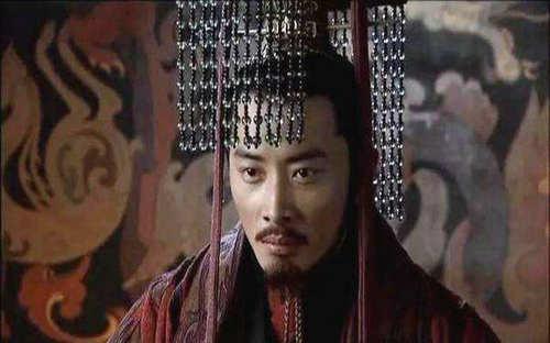 刘协沉船是真的吗 历史上刘协让位后怎么样了