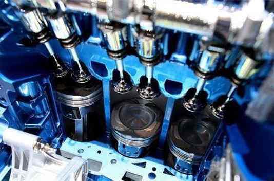 三缸发动机为什么抖动 三缸发动机抖动的原因是什么