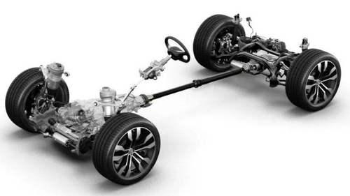 后驱车和前驱车开起来有什么区别 驾驶区别大吗