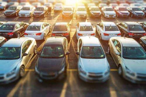 几年的二手车性价比最高 二手车年限选择