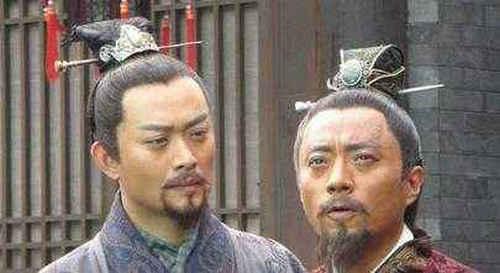 宋江为什么叫三郎 三郎称呼的来源