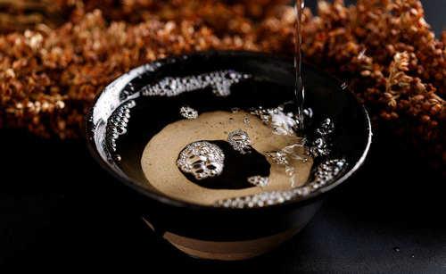 古代白酒的度数多少 为什么能一碗碗的喝