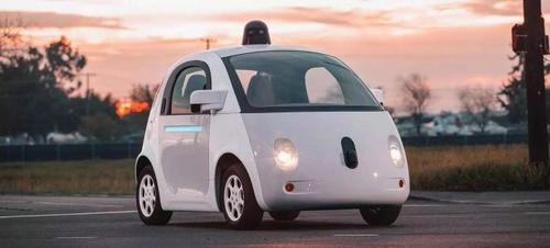 无人汽车还有多久可以普及 无人汽车成熟了吗