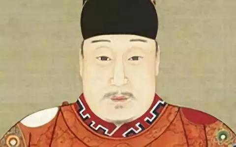 东晋最后一个皇帝是谁 东晋又是如何灭亡的