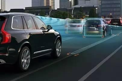 无人驾驶未来还需要驾驶证吗 无人驾驶能到什么程度