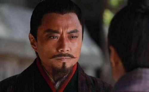 宋江的名气为什么这么大 名气大的原因是什么