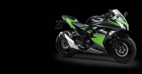 250摩托车是什么意思 250算大排吗