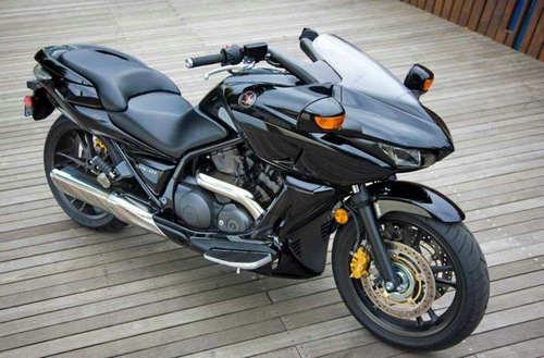 摩托车能不能上高速 摩托车上高速的相关规定