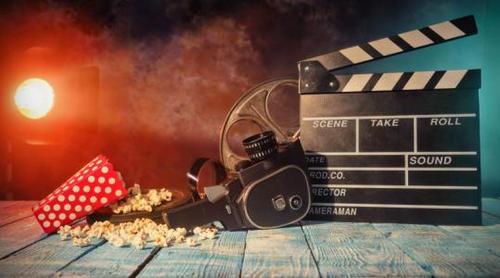 爆米花电影是什么意思 什么样的电影算爆米花电影