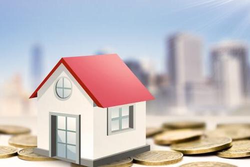 鹤岗的房子为什么那么便宜 实际情况如何