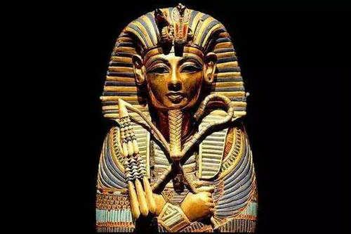 古埃及有多少年的历史 古埃及是怎么灭亡的