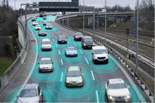 自动驾驶和5G之间有什么关系 5G能带来什么