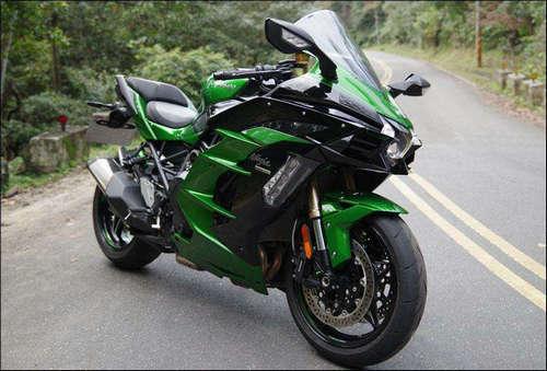 川崎是哪个国家的品牌 川崎只有摩托车吗
