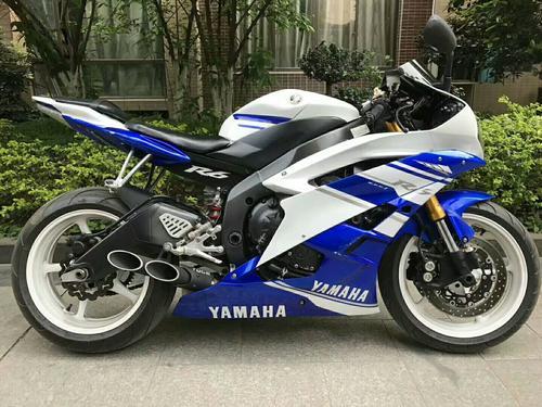 骑大排量摩托车很危险吗 应该注意什么问题