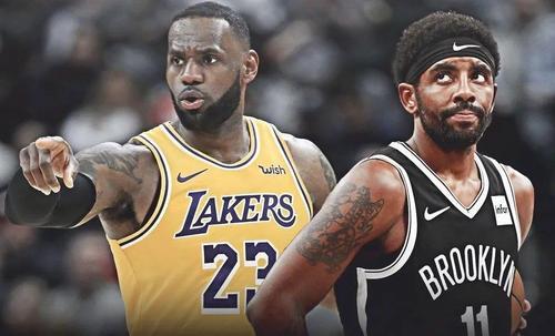 NBA复赛哪时候正式开始 复赛进度安排详解