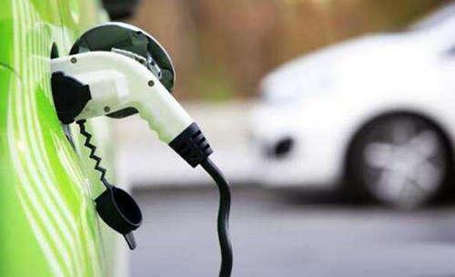 未来汽车都是电动的吗 电动车为什么是未来趋势